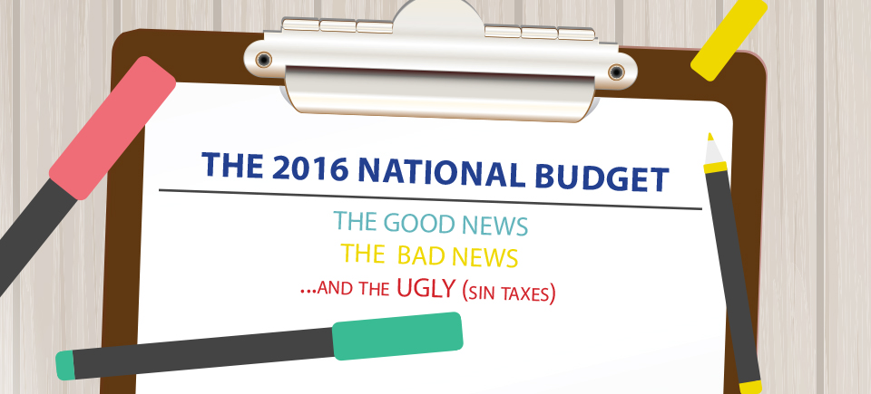Budget_March_2016