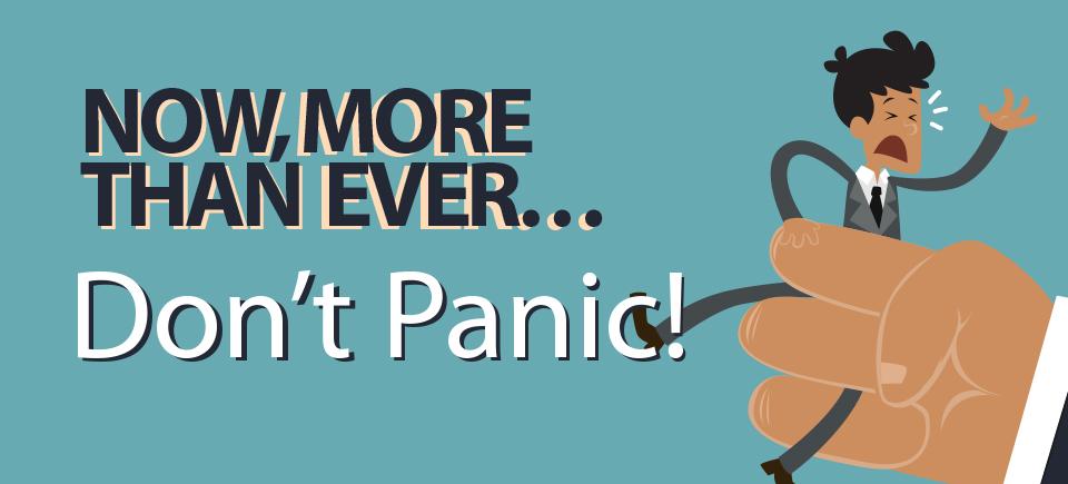 Dont Panic_Jan 2016_blog