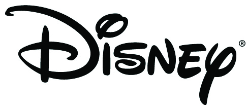 Disney-Logo-Global-Good-Networks-Official-Featured-Sponsored-Content-Advertiser