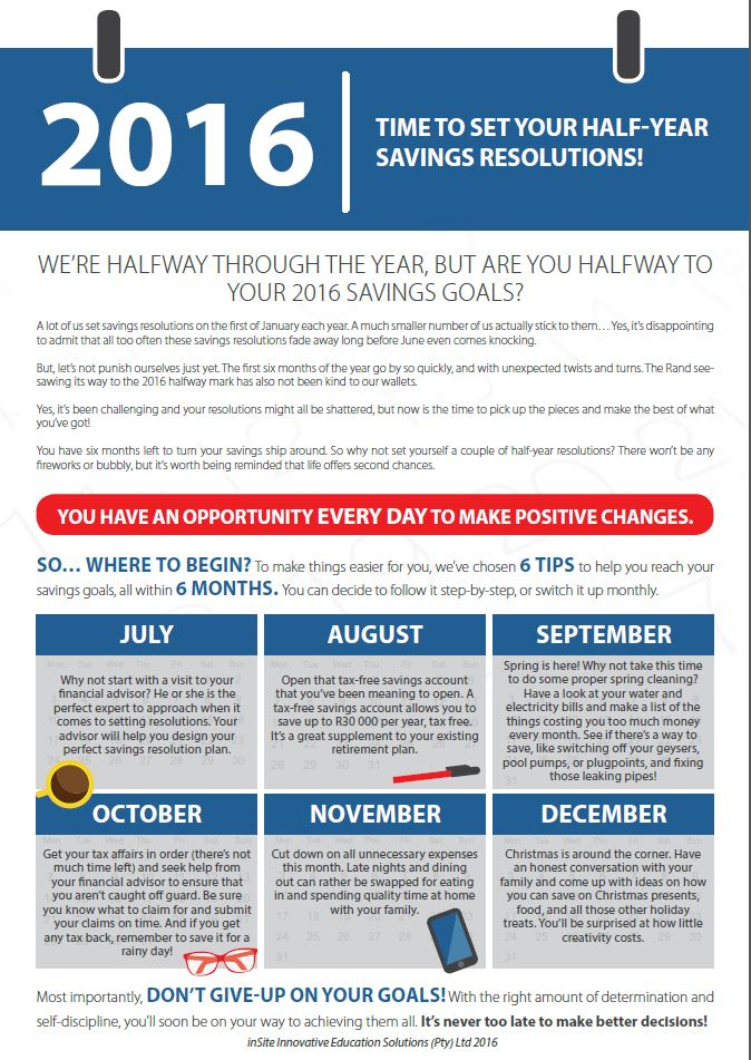 half_year_savings_2016