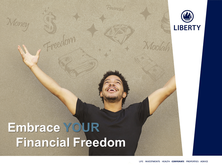embrace-your-financial-freedom