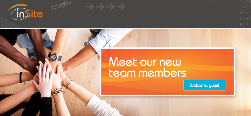 new-team-members