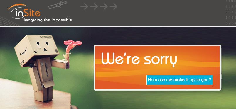 we-sorry